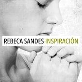 Inspiración de Rebeca Sandes