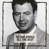 All The Best de Nelson Riddle