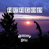 Avalon van Hershey Bell