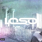 Storytape 10-17 by Loso