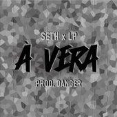 À Vera von Seth