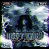 Duppy Know by VYBZ Kartel