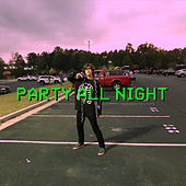 party all night de Lil Bot