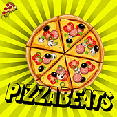 Pizza Beats von Various Artists