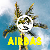 Natura Viva in the Mix With Airbas by Various Artists
