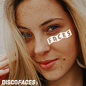 Disco Faces 1 de Various Artists