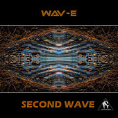 Second Wave de Wave