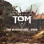 The Blackstarz by Ende