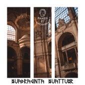 Quadraginta Quattuor by Various Artists