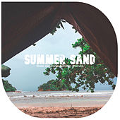 Summer Sand de Various Artists