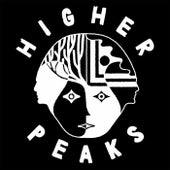 Higher Peaks by Higher Peaks