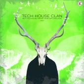 Tech House Clan, Vol. 7 von Various Artists