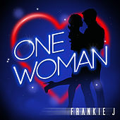 One Woman de Frankie J