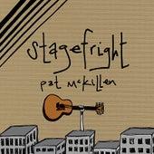 Stagefright von Pat McKillen