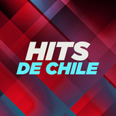 Hits De Chile by Various Artists