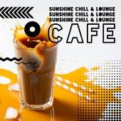 Sunshine Chill & Lounge Cafe von Chillout Café