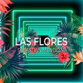 Las Flores de Sebastian Mendoza
