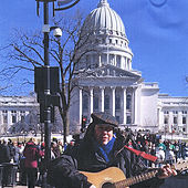 If I Was Governor by Art Paul Schlosser