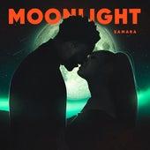 Moonlight de Samara