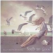 Feels So Good von Philips Westin Orchestra