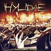 Promiscuous World by Hylidae