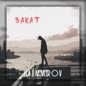 Закат by Halimmurov
