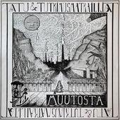 Muutosta by T.A.T.U.