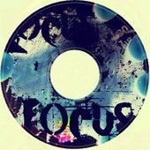 Focus 360º von El Praso