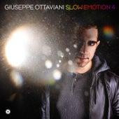 Slow Emotion 4 von Giuseppe Ottaviani