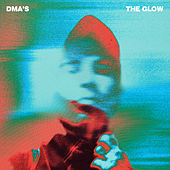 The Glow van DMA's