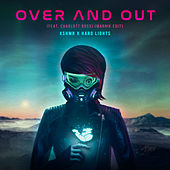 Over and Out (feat. Charlott Boss) (Marnik Edit) de KSHMR
