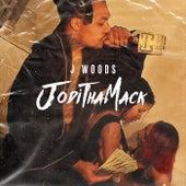 JodiThaMack de J Woods