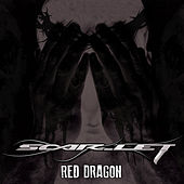 Red Dragon by Scarlet