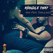 Handle That by AZiA