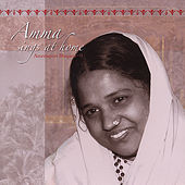 Amma Sings At Home, Vol.9 by Amma
