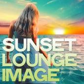 Sunset Lounge Image de Various Artists