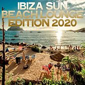 Ibiza Sun Beach Lounge Edition 2020 von Various Artists