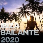 Ibiza Bailante 2020 de Various Artists