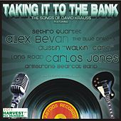 Taking It To The Bank by Various Artists