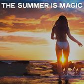 The Summer Is Magic (House Music Selection Ibiza 2020) by Various Artists