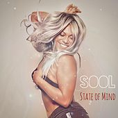 State of Mind by Sool