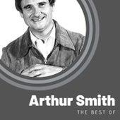 The Best of Arthur Smith von Arthur Smith