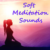 Soft Meditation Sounds by Various Artists