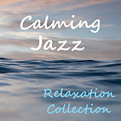 Calming Jazz Relaxation Collection by Various Artists