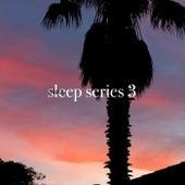 sleep series 3 von Maxx