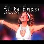 En Concierto de Erika Ender
