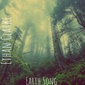 Earth Song de Ethan Clarke
