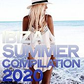 Ibiza Summer Compilation 2020 by Various Artists