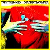 Trinity Remixed by Deadbeat