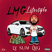 Lmg Lifestyle de Lv Slim LMG